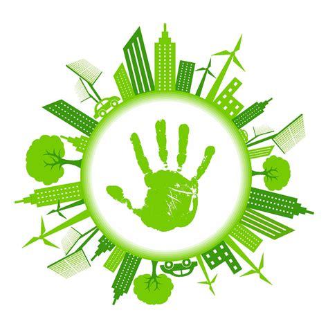 Sustainable Energy By Richard Dunlap
