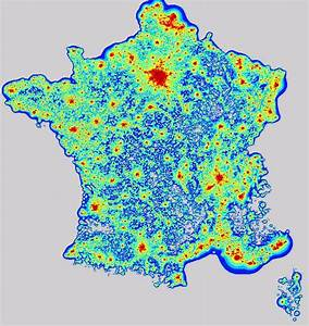 Carte France Pollution : light pollution beginning and intermediate imaging cloudy nights ~ Medecine-chirurgie-esthetiques.com Avis de Voitures