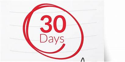 Days Increase Score Lawschooli Lsat Under Challenge