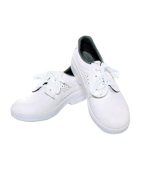 chaussure de cuisine noir chaussure securite cuisine montpellier chaussures cuisine