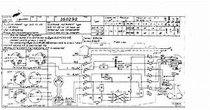 House Wiring Diagram France