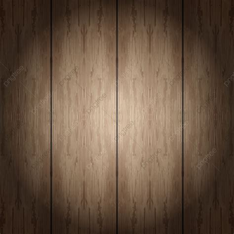 Wood Background Presentation Wood Texture Wood