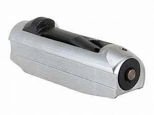 Remington Breech Bolt Assembly 11-87 Premier 12 Ga