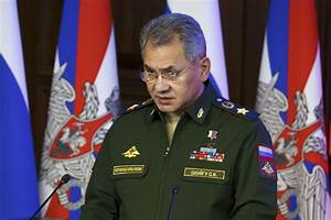 Russian military gets massive upgrade amid tensions from ...