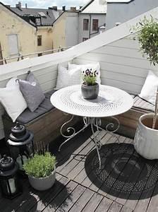 Kleiner Balkon Einrichten : balkon eckbank ein tolles m belst ck ~ Orissabook.com Haus und Dekorationen
