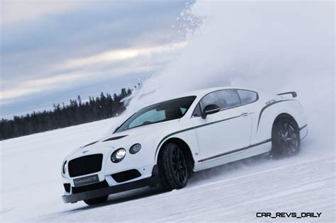 bentley continental gt3 r 2015 bentley gt3 soaks up fearless fearsome b boy spirit