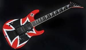 Gmw Guitar Repair Services