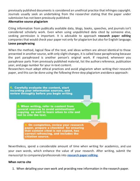Top Rhetorical Analysis Essay Editing Websites by Cheap Papers Editing For Hire For College Top Rhetorical