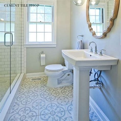 184 best images about bathroom ideas on tub