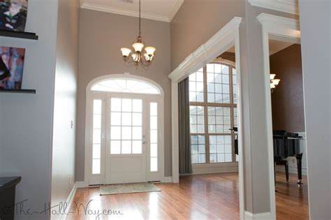 behr taupe home ideas