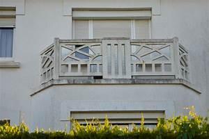 Maison Art Deco : l 39 art d co dans un village du finist re ~ Preciouscoupons.com Idées de Décoration