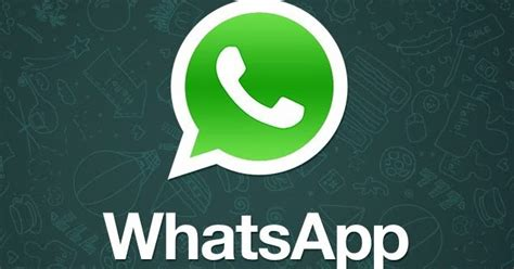 whatsapp announce its arrival to 400 million monthly users new tech technology in the world