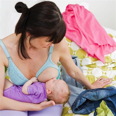 Breastfeeding Milk Japan Dailymotion