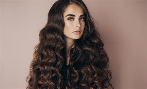 The Best Hair mane addicts best hair supplements and vitamins for