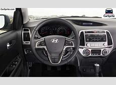 Hyundai i20 2017 prices and specifications in Kuwait Car