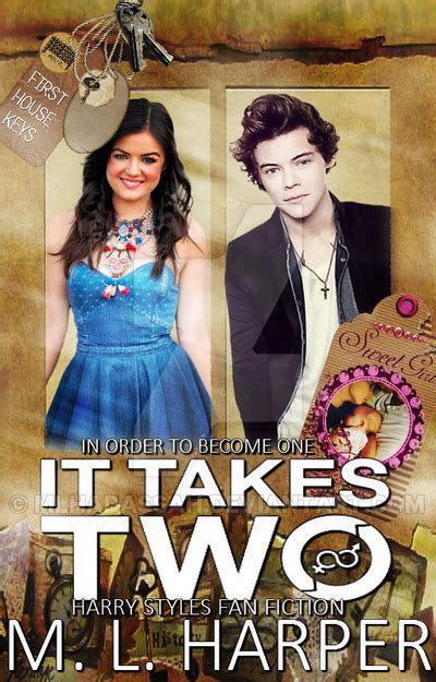 it takes two cover it takes two cover by mlhadassah on deviantart
