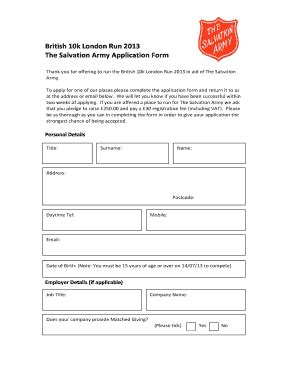 printable british army powerpoint template fill
