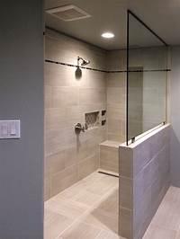 glass shower walls Glass Screens & Panels — Shower Doors of Austin