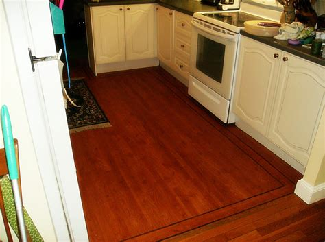 kitchen vinyl tile vinyl flooring kitchen 3440