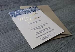 foil printed wedding invitations new zealand silver gold With handmade wedding invitations nz