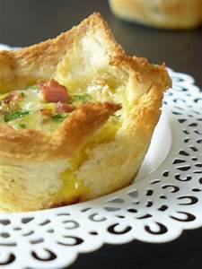 Pikante Muffins Rezept : pikante toastbrot muffins laktosefrei laktosefreie ~ Lizthompson.info Haus und Dekorationen