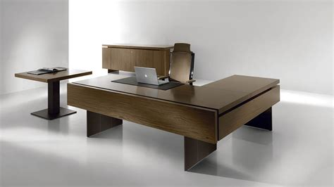 elements executive office furniture