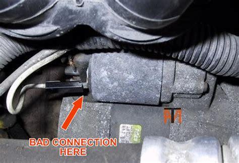 megane airbag light problem related keywords megane