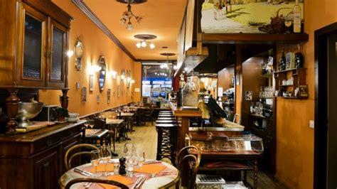 le comptoir geneve restaurant le comptoir canaille 232 ve 224 232 ve menu