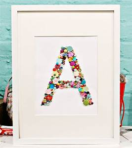 Gorgeous diy wall art projects that look high end