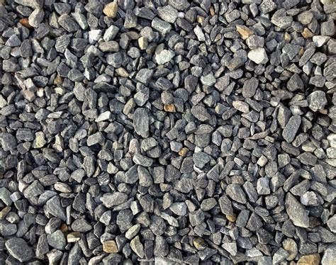 black decorative gravel decorative gravels green stone company natural stone and landscaping products for