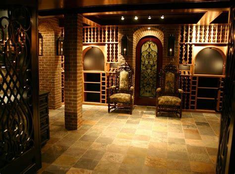 custom wine cellars custom wine rooms wine cellar