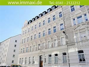 Wohnungen Leipzig Südvorstadt : immaxi news leipzig s dvorstadt 3 raum eigentumswohnung als kapitalanlage immaxi ~ Eleganceandgraceweddings.com Haus und Dekorationen