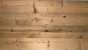 Wandverkleidung Holz Innen Rustikal : holz wandverkleidung rustikal gebuerstet bs holzdesign ~ Lizthompson.info Haus und Dekorationen