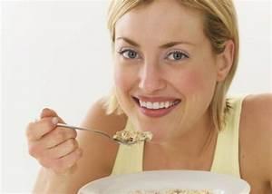 Быстрый способ похудеть с помощью упражнений