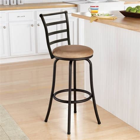 High Stool Chairs For Kitchen high chair for kitchen counter 2019 chair design