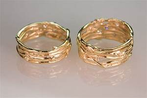 wedding bands your groom will love unique wedding rings With wedding ring originals
