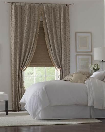 Curtains Drapery Window Draperies Drapes Custom Curtain