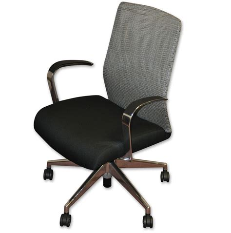 designer conference chairs mesh office chairs podany s