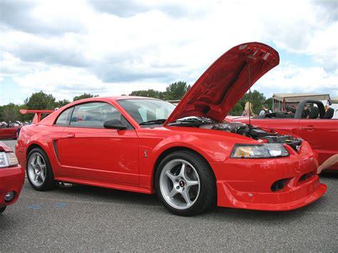 Fileford Mustang Svt Co Jpg Wikimedia Commons