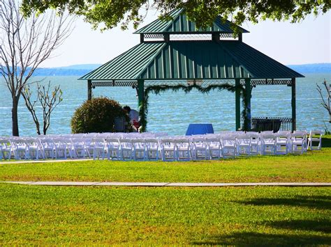 tanner hall weddings  complete wedding packages