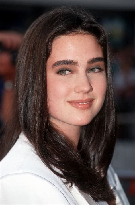 jennifer connelly jennifer connelly jennifer connelly pictures gallery 34 film actresses