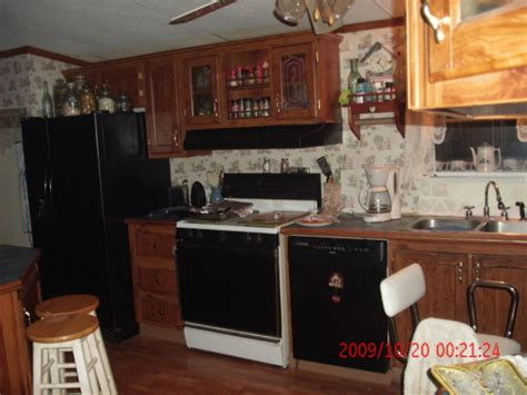 Great Manufactured  Ee  Home Ee    Ee  Kitchen Ee    Ee  Remodel Ee    Ee  Ideas Ee    Ee  Mobile Ee