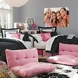 Bedroom accesories for teens