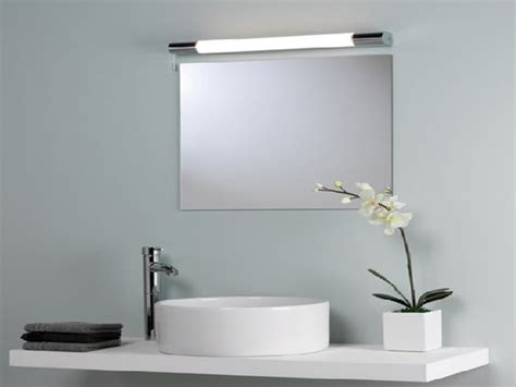 bathroom mirror and lighting ideas bathroom mirrors and lighting mapo house and cafeteria