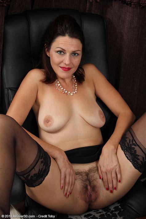 Sexy Mature Joana Jakes Delight Her Muff Milf Fox