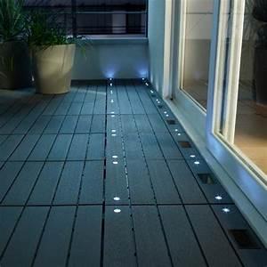 Terrasse En Caillebotis : 17 meilleures id es propos de caillebotis sur pinterest ~ Premium-room.com Idées de Décoration