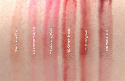 Tinted Lip Balm by Burt's Bees #15