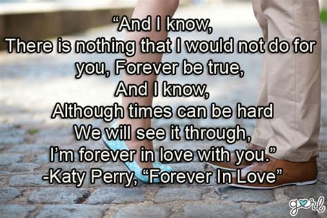 10 Of The Best Love Song Quotes Right Now  Gurlm. Movie Quotes Endless Love. Relationship Quotes Dr Phil. Mean Girl Quotes Kevin G. Relationship Quotes On The Rocks. Best Friend Quotes Paragraphs. Marilyn Monroe Quotes Not All The Same. Tumblr Quotes English Life. Kona Coffee Quotes