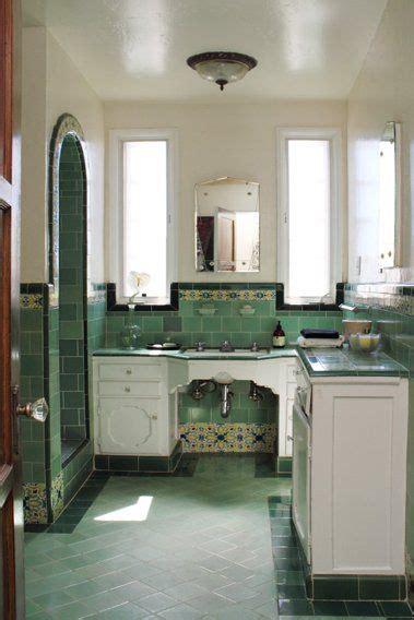 deco kitchen tiles best 25 deco kitchen ideas on deco 4186