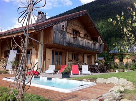 bureau vall馥 bergerac chalet de charme 28 images hotel r best hotel deal site location chalet dans un resort 224 st columb major iha 67542 location chalet 224